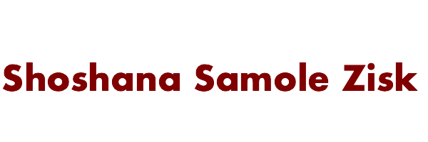 Shoshana Piano
